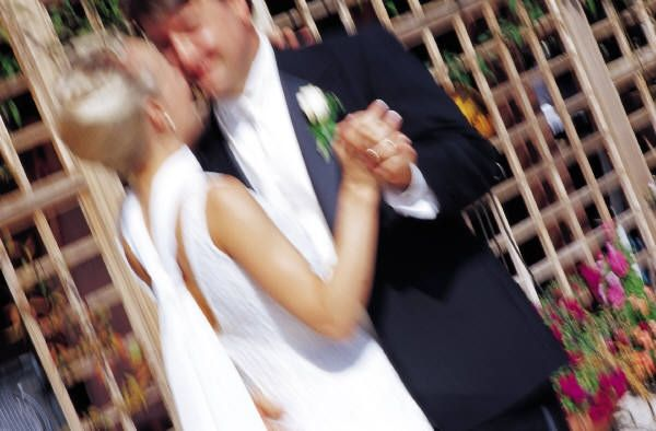 wedding dance songs for step fathers