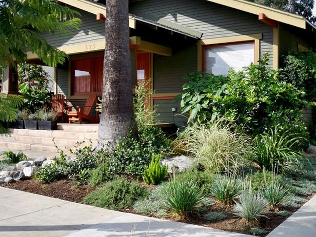 Trends In Backyard Design What 39 S Hot Now Gardens The