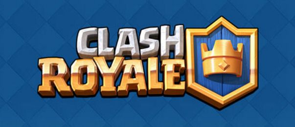 The Ultimate Clash Royale Hack Tool of 2016 - Get Free Gems!