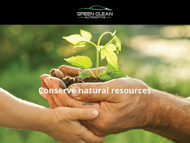 #earth #environment #environmentalist #earth #planet #future #conserve #resources #water #protect #green #recycle #conservation