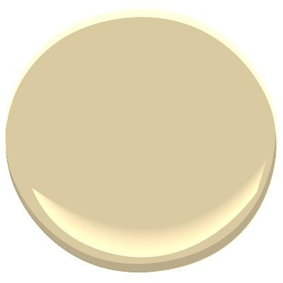 Benjamin moore straw hat cc 290 beige with yellow for Benjamin moore candice olson colors