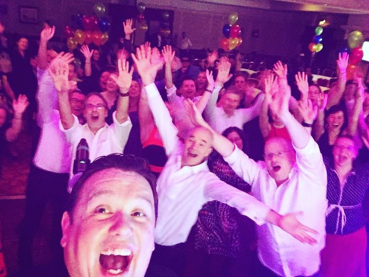 @HappyHourMusic performed for this awesome crowd at The RQA (@The_RQA) Annual Conference at Hilton Brighton Metropole on 10-11-2016. A brilliant selfie from Happy Hour's main man Richie Cooper!  #HappyHour #HappyHourBad #AliveNetwork #RQA #Hilton #Brighton #CorporateBand #CorporateEvent  #PartyBand #Music #Entertainment #Wedding #Weddings #BrideToBe #PartyInspiration #PartyMusic #PartyEntertainment #LiveEntertainment #PartySongs #PartyIdeas #PartyPlanner #Birthday #BirthdayParty #Celebration…