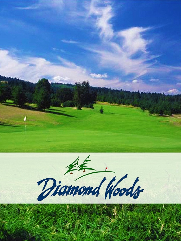 Diamond X Ranch South Africa