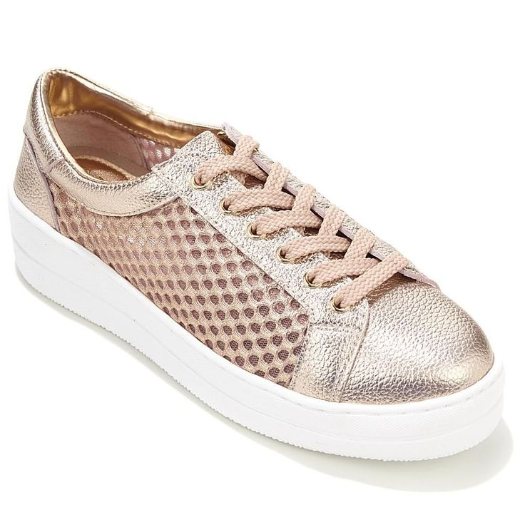 17 Best Ideas About Leather Sneakers On Pinterest Mens