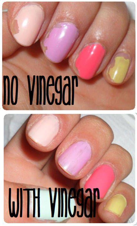 275 best nail care tips and tricks images on pinterest nail care a former pro skater is designing a custom house that is completely skateable solutioingenieria Images