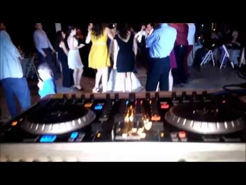 Düğün, Nişan, Kına Müzik Dj Organizasyon İzmir  Mavi Yeşil 3 Ekim