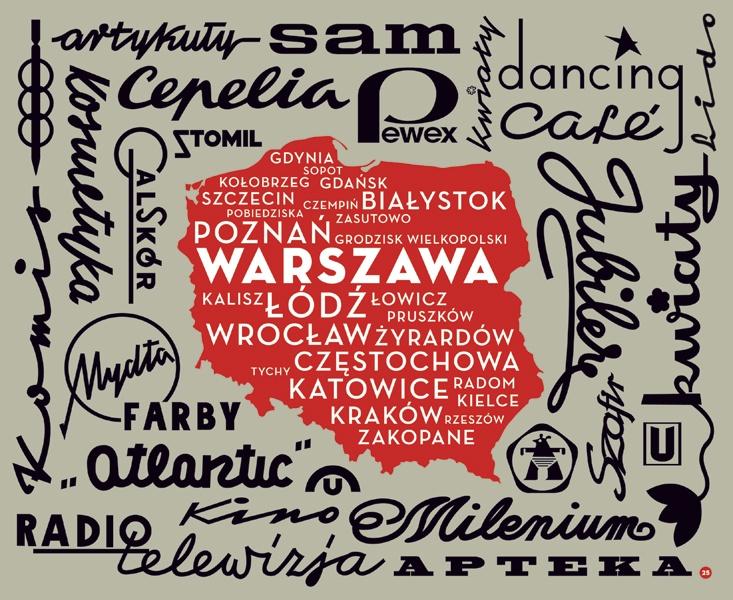 <3 Polska!
