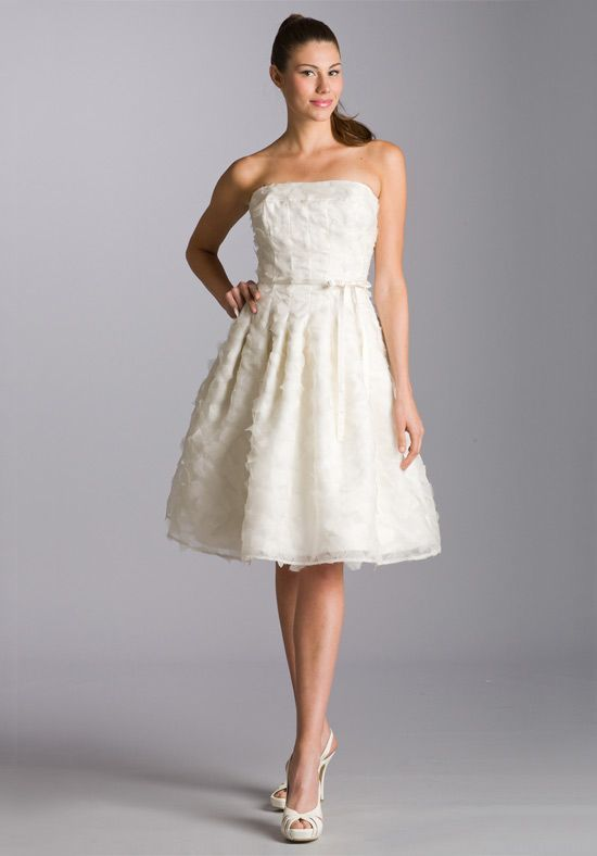 short summer wedding dresses zara