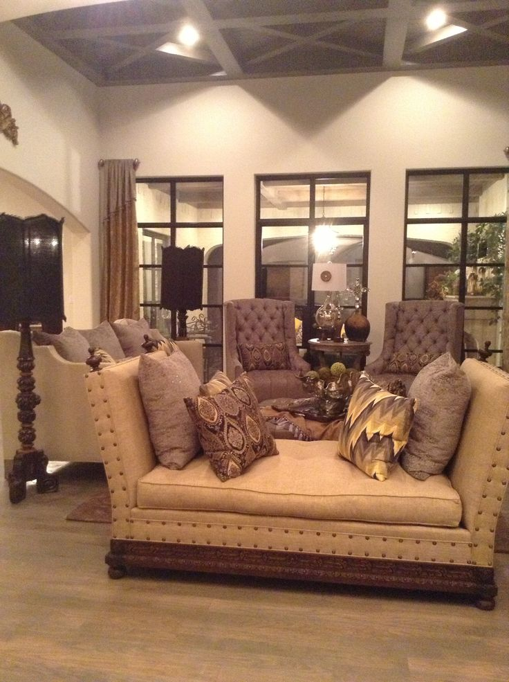 Another View From This Amazing Room.thats Haute To Get Info On Our Store.