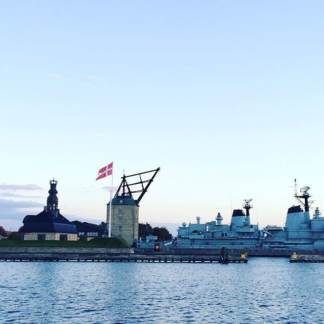 https://flic.kr/p/yJEWU4 | #Copenhagen #København #sharecph #voreskbh #delditkbh |   15 Likes on Instagram