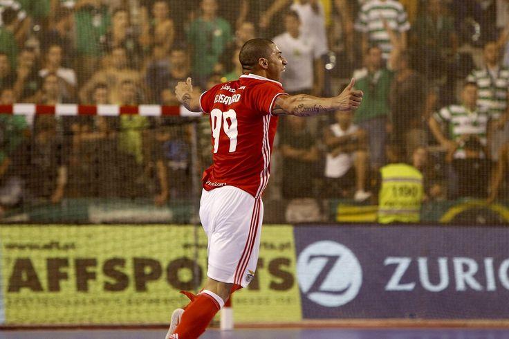 (1) SL Benfica (@SLBenfica) | Twitter