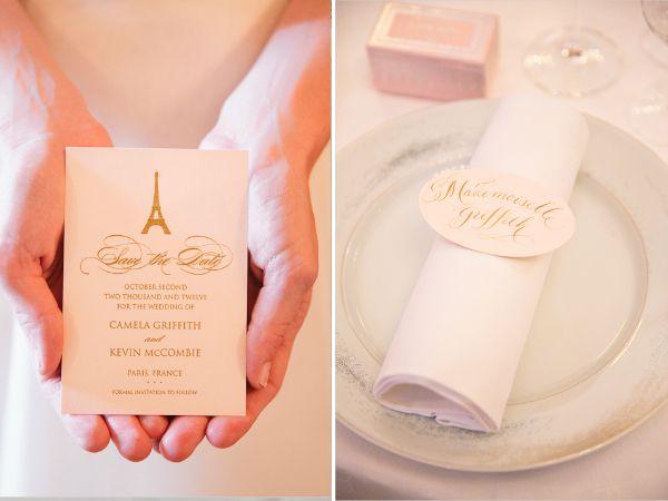 Casamento inspirado nos carrosséis parisienses   O blog da Maria. #casamento #ideias #inspiracao #Paris #carrossel #convite #SavetheDate #SeatingPlan