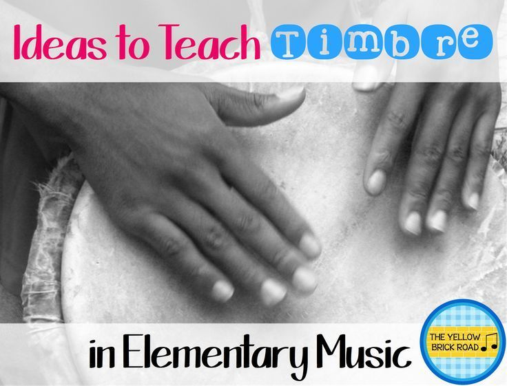 482 best Music Lesson Plans images on Pinterest Music lessons - music lesson plan