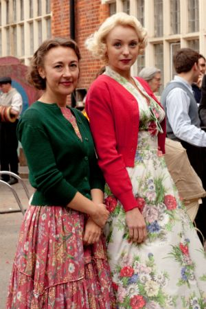 Enamored with the Fifties – THE YESSTYLIST - Asian Fashion Blog - brought to you by YesStyle.com