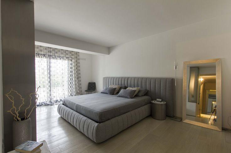http://www.ikonos-design.com/en/works/bedrooms