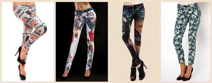 Купить джинсы женские фирменные