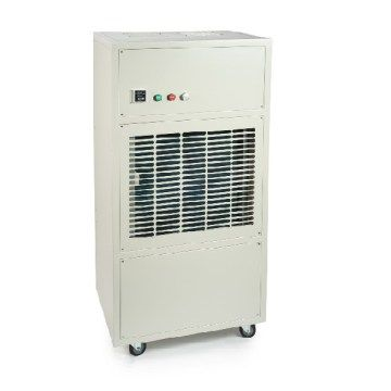 17 best images about all about dehumidifier on