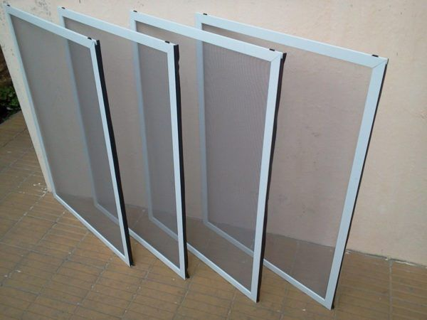 M s de 25 ideas incre bles sobre mosquiteros para ventanas for Mosquiteros de aluminio