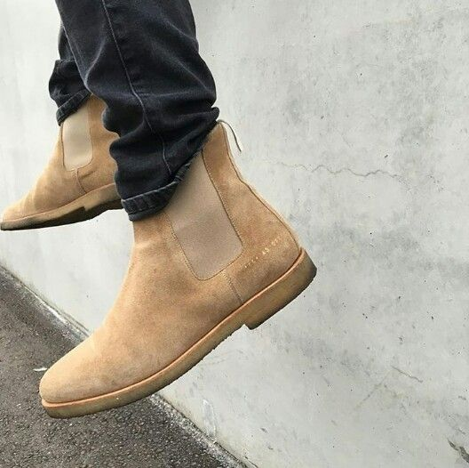 25 best ideas about mens chelsea boots on pinterest tan suede chelsea boots jeans men. Black Bedroom Furniture Sets. Home Design Ideas