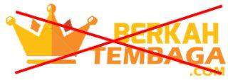 KERAJINAN TEMBAGA   PUSAT KERAJINAN TEMBAGA KUNINGAN INDONESIA: MENIRU   NAMA USAHA   TEKS NAMA   BERKAH TEMBAGA  ...