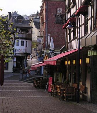 Glory hole shops rhineland pfalz