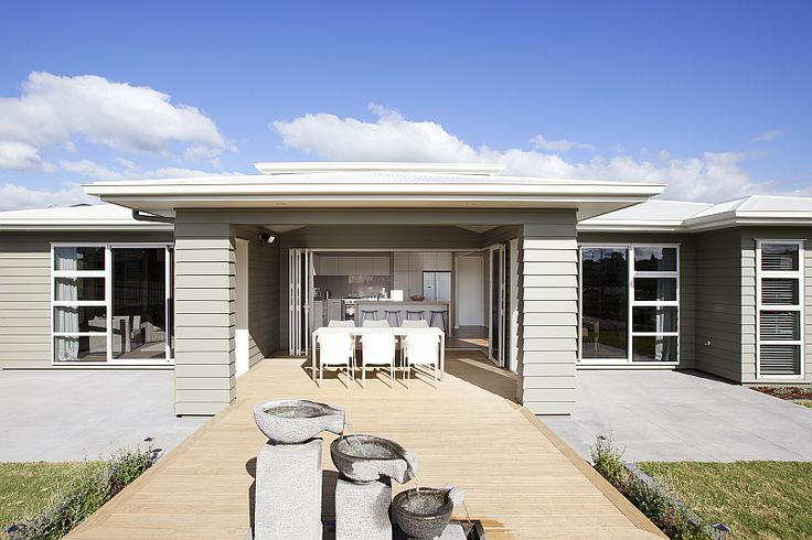 17 best images about monopitch on pinterest lean to roof