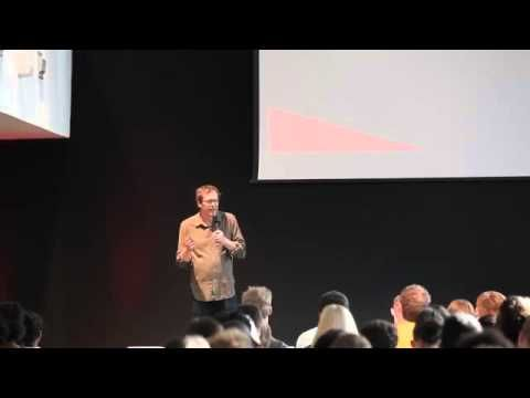 Scott Assemakis - Efficient Entrepreneurs Commit to Useful Habits Call 0...