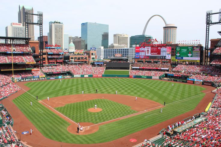 Here's your chance to win tickets to a St. Louis Cardinals game!  https://www.rottler.com/cardinals-tickets-sweepstakes #stlcardinals #birds