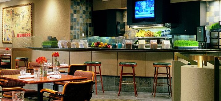 56 best juice bars for jessica images on pinterest juice for Whole food juice bar menu