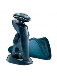 Get Exclusive #Electronics brands product  #Philips 3 headed shaver For Men at Anbaggy.com  Rs. 13,999