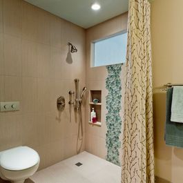 59 Best For The Home Images On Pinterest Bathroom