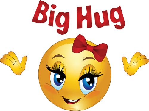 hug emoticons download: hug emoticons download