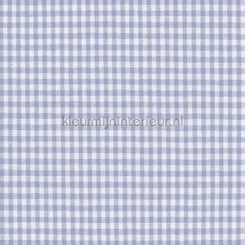 Boerenbont ruit 2mm lavendel gordijnen 5581-2 van Kleurmijninterieur is verkrijgbaar bij kleurmijninterieur