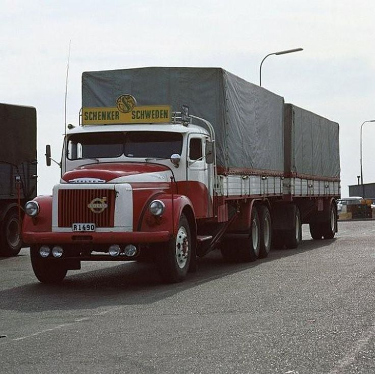 880 Volvo Trucks For Sale: Discover Best Ideas
