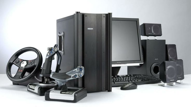 Minerva Computer is very known for old computer sale purchase, old desktop sale, second hand laptop sale with 100% reliability. Call us 09910999099