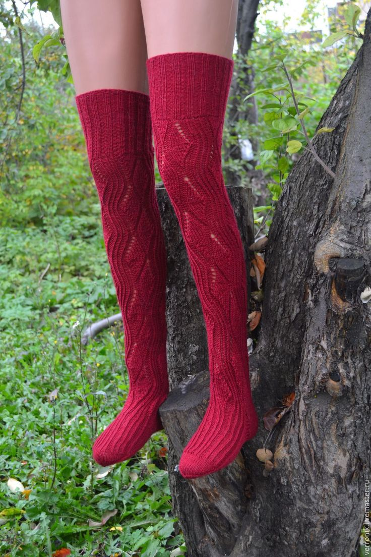 узоры новогодняя тематика для вязанных носок спицами схемы
