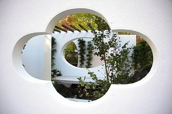 Contemporary Chinese Garden by Yue Yu |International Residential Garden Show|Flower Contest|WORLD FLOWER GARDEN SHOW 2015|HUIS TEN BOSCH Photo credit: WesternMorningNews UK GWC2-4085