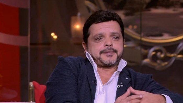 محمد هنيدي يؤجل كينج سايز من أجل عمل جديد مع شريف عرفة Fictional Characters Character John