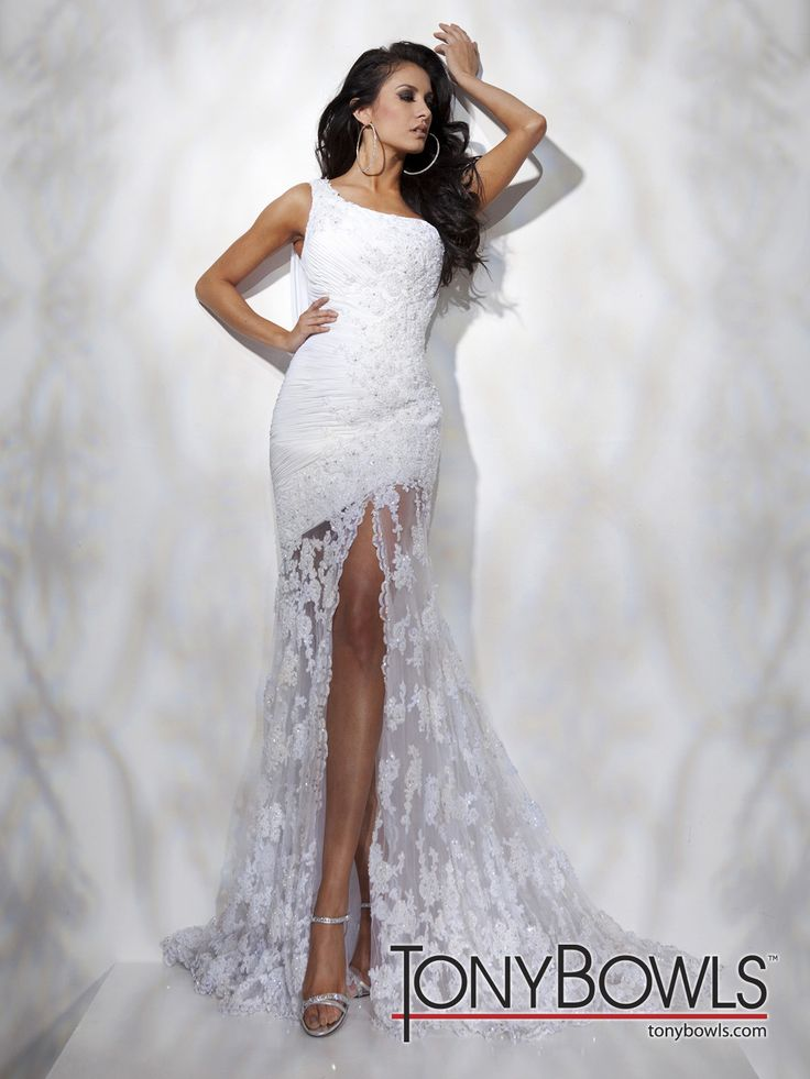 Popular wedding reception dresses Reception Wedding Dress Janema wedding dresses Specialized in