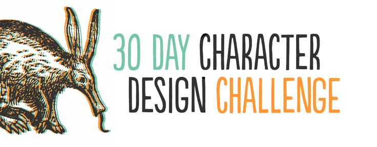Character Design Challenge Gladiator : Best images about персонажі character design on