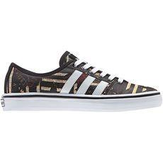 adidas - Adria Low Shoes