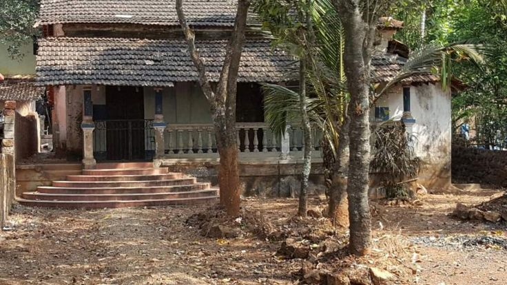 Residential Bungalow ,bungalow for sale,bungalow for sale in india,bungalow for sale in goa