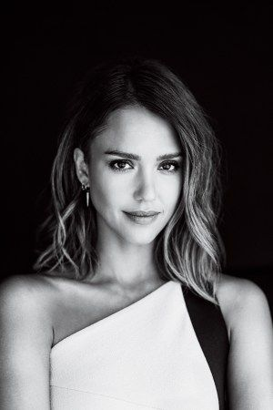 On the heels of a controversy surrounding her sunscreen, Jessica Alba expands Honest Beauty, her ambitious new skin-care and makeup brand.
