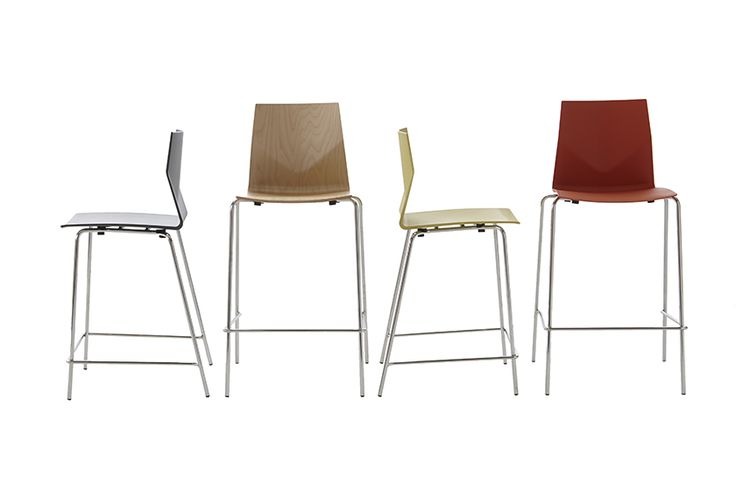 Charming Products   Four Cast FOUR High   HighTower | Tesis | Pinterest | Stools Images