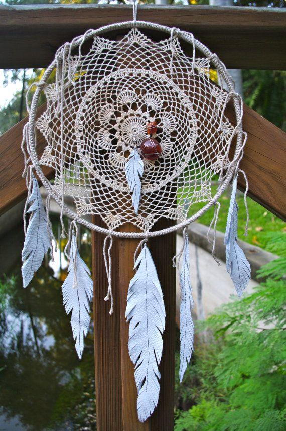 Native American Decorating Ideas