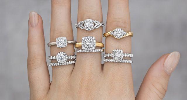Harga berlian naik, karena produsen berlian menaikkan harga 5%. Koleksi Terbaru Harga Cincin Nikah Berlian - Ide Perhiasan Cantik
