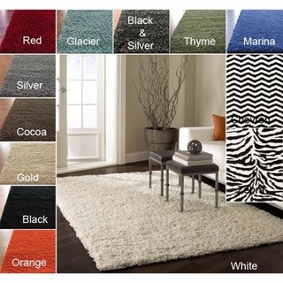 @Overstock - Soft and plush, this Alexa rug features a pile fashioned from acrylic yarn and is available in multiple color options. This shag rug will make a fun and fashionable addition to any room in your home.http://www.overstock.com/Home-Garden/Alexa-My-Soft-and-Plush-Multi-Shag-Rug-53-x-8/5318172/product.html?CID=214117 $160.99: Bedrooms Rugs, Living Rooms, Rugs Features, Area Rugs, Floors Colors, Vibrant Colors, Multiplication Colors, Overstock Com, Shag Rugs