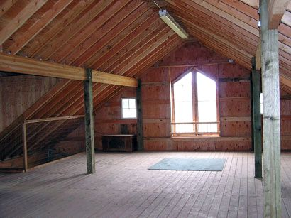 1000 ideas about barn loft on pinterest barn loft