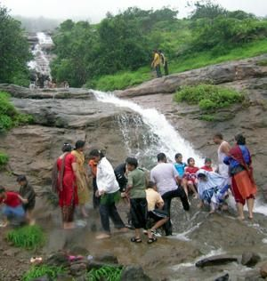 Railways to free up plots at Bushi Dam and Thane for theme parks, resorts  Profits generated from leasing out two plots, which measure over 10 hectares each, will be used for infrastructure and new rail projects on CR.