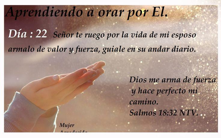 Versiculos De La Biblia De Amor De Pareja   Imagenes De Artistas ...